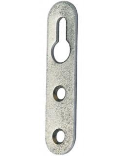 Подвеска мебельная Металлист 65 мм