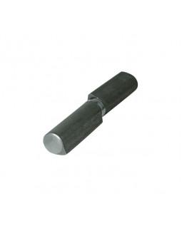 Петля каплевидная d 20*140 мм с подшипником