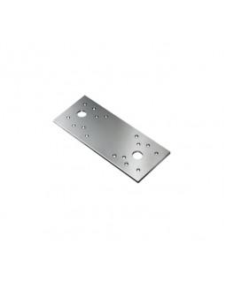 Крепежная пластина КР-180*65*2