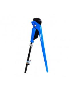Газовый ключ Spark 1* 25 мм 300 мм