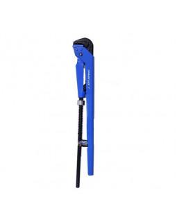 Газовый ключ Spark 2* 50 мм 550 мм
