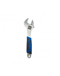 Ключ разводной Spark 12* 300 мм