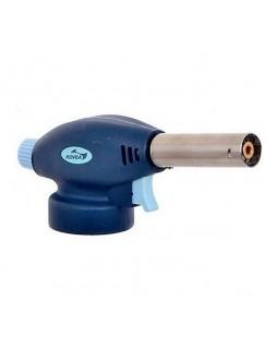 Горелка газовая Spark KS-915 с пьезоподжигом