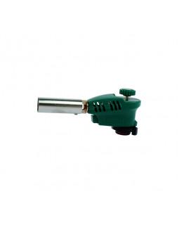 Горелка газовая Spark SL-1005 с пьезоподжигом