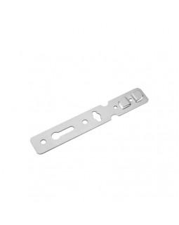 Анкерная пластина Металлист 150 мм ГОЦ