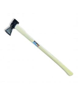 Колун Spark 2 кг деревянная ручка