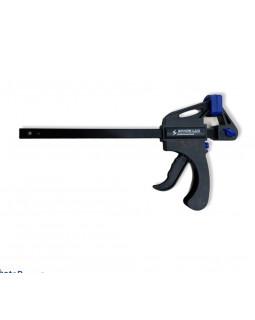 Струбцина ручная КНР пистолетная тип F 10-250 мм