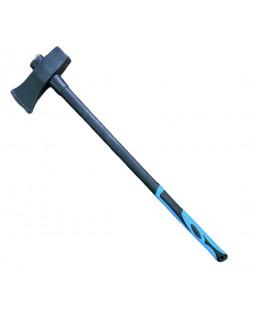 Колун X-pert 3,5 кг фиберглассовая ручка