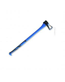 Колун Spark 2 кг фиберглассовая ручка