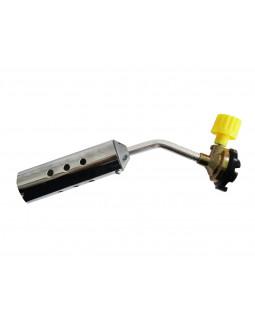 Горелка газовая Spark КТ-517
